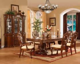Gorgeous Dining Room Tables Beautiful Dining Table And Chairs Sl Interior Design