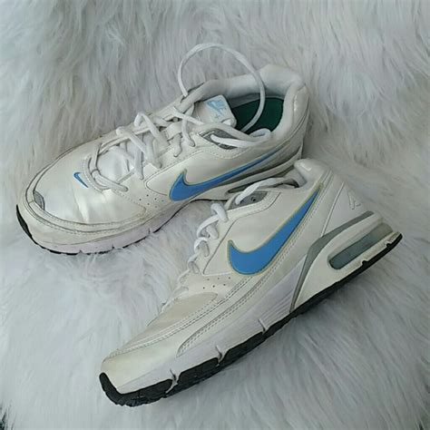 types of nike shoes nike nike air max dunk type pearl white from suggested