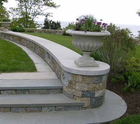 stone design stone design