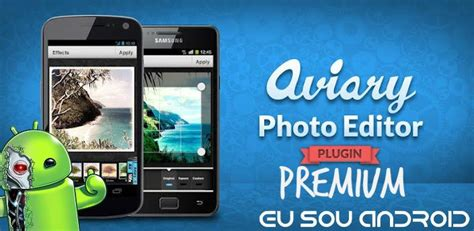 photo editor pro apk photo editor da aviary pro apk torrent eu sou android