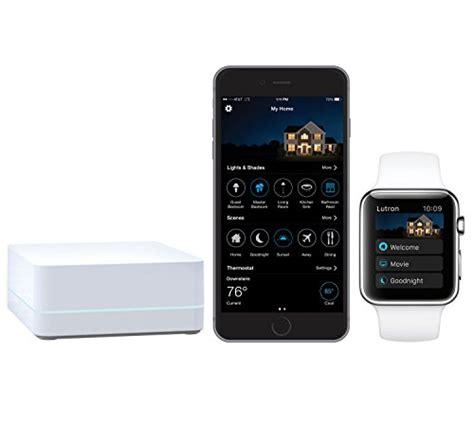caseta wireless smart lighting dimmer switch starter kit lutron caseta wireless smart lighting l dimmer 2 count