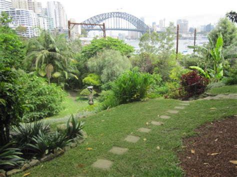 Secret Garden Bay City by Wendy S Secret Garden Sydney By Fiona