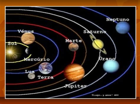 imagenes impresionantes del sistema solar fotos do sistema solar pictures to pin on pinterest