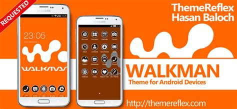 theme walkman apk walkman themes for nokia x nokia xl samsung samsung