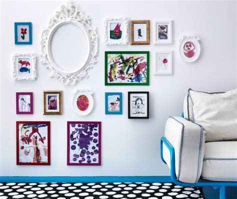 ikea wedding registry 93 best images about ikea wedding registry gift inspirations on pinterest liatorp bedroom