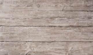 wood texture background wooden board grains floor