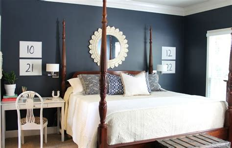 same furniture new room our fifth house martha stewart 1000 ideas about painted iron beds on pinterest white