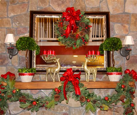 christmas home decorating service 100 christmas home decorating service 20 best