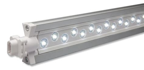 Ge Receives Industry Recognition For Led Lighting Ge Light