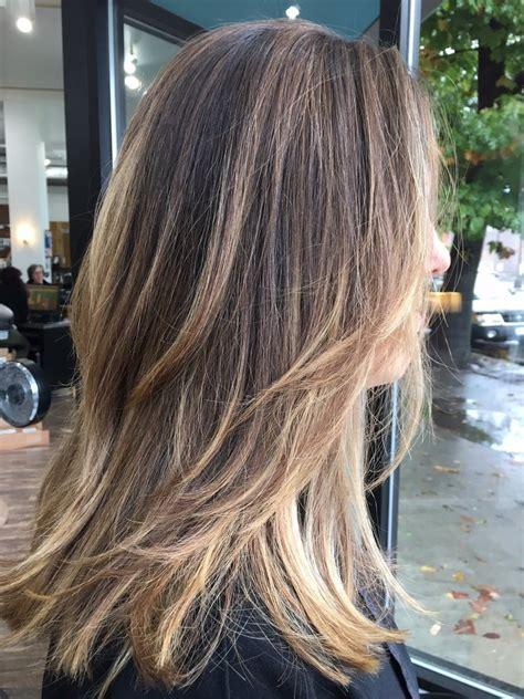 hair and makeup cbelltown bronsen lasconia 14 photos hair stylists 2301 1st