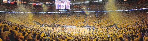 legends the best players and teams in basketball books koniec sezonu zasadniczego nba okiem eksperta