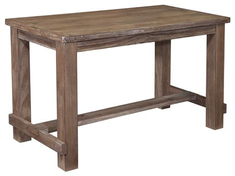 rectangular pine dining table rectangular pine veneer dining room counter table in wire
