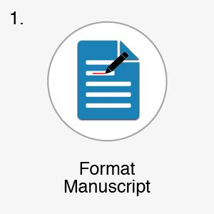 manuscript template for apple pages manuscript submission process clute institute