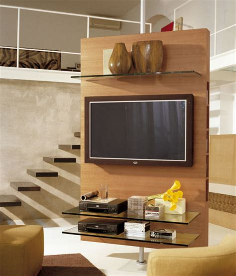 room tv stand pdf diy flat screen tv stand plans entryway storage bench plans free woodguides