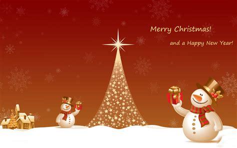 merry christmas   happy  year immigration sa
