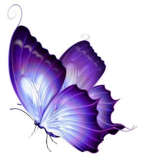 25 trending purple butterfly tattoo ideas on pinterest
