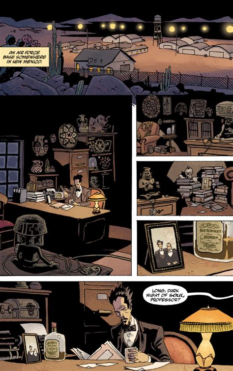 Bprd Tp Vol 13 1947 Comics b p r d 1947 wallpapers comics hq b p r d 1947 pictures 4k wallpapers