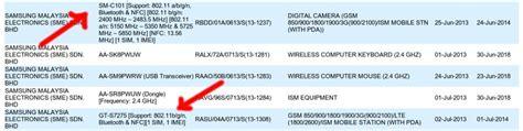 Harga Samsung Galaxy Ace 3 Lte Gt S7275 galaxy ace 3 lte dan galaxy s4 zoom dilihat pada direktori