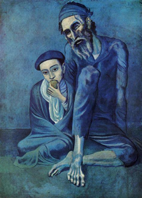 picasso paintings boy and французская живопись 17 20 вв из музея изобразительных