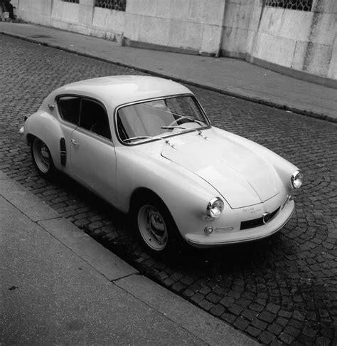 alpine a106 1955 renault alpine a106 hd pictures carsinvasion com