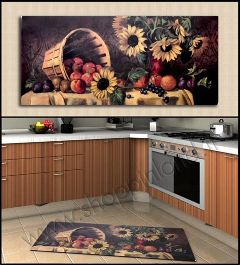 tappeti per cucine moderne tappeti per la cucina a prezzi outlet tappeti e passatoie