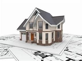 Architectural Design Construction Home Builders смета на строительство дома