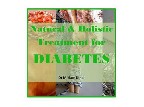 dog diabetes treatment natural carb list type 2 diabetes causes holistic treatment for