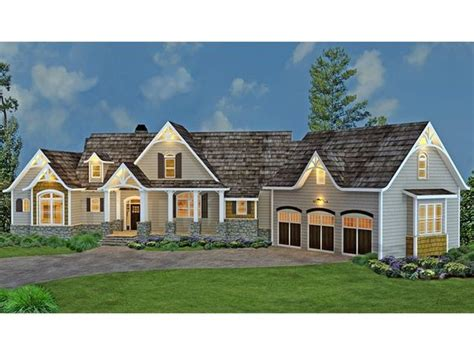 eplans craftsman house plan affordable but spacious craftsman eplans craftsman house plan spacious ranch with bonus