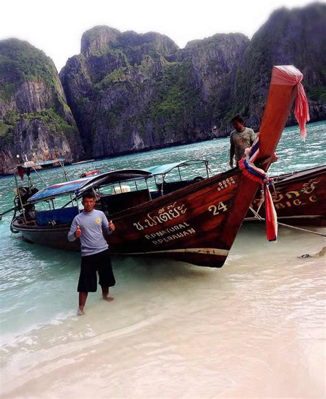 boat tour thailand boats of thailand boat charters with easy day thailand tours