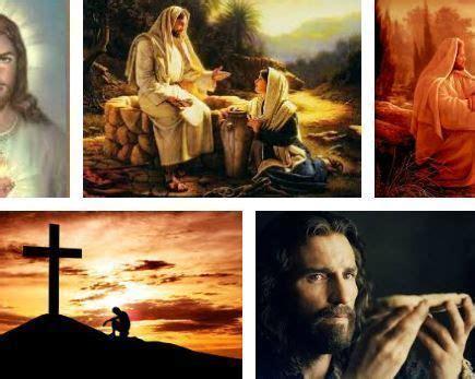 imagenes de la vida de jesus cuando era niño historia y vida de jes 250 s de nazaret