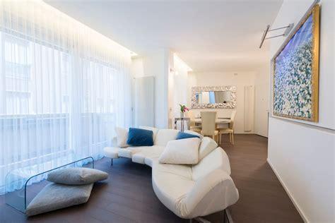 airbnb appartamenti truffa affitto appartamento copia di airbnb airbnb