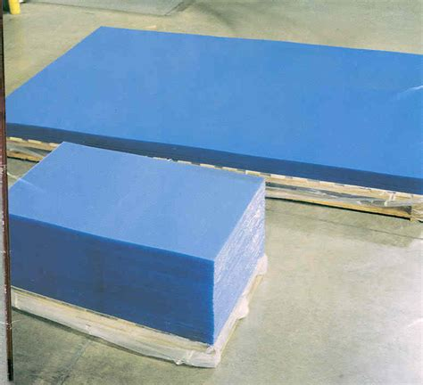 Acrylic Desk Mat by Acrylic Chairmats