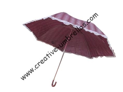 butterfly pattern umbrella online buy wholesale butterfly umbrella from china