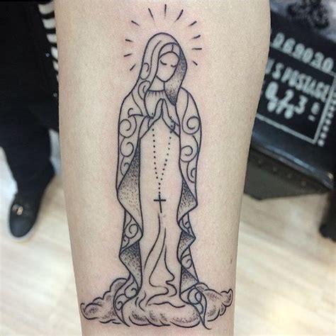 christian tattoo artist sydney 17 best images about desenhos de tatuagens on pinterest