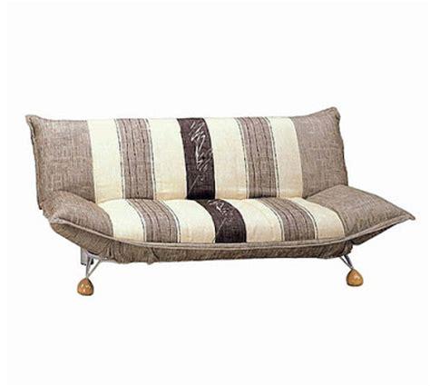 sof s cama ikea c 243 mo decorar la casa sofas cama ikea baratos