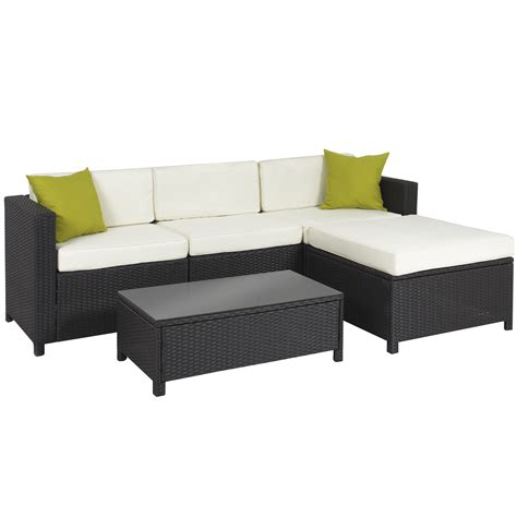 cheap patio sectional best solutions of patio furniture cheap patio sectional