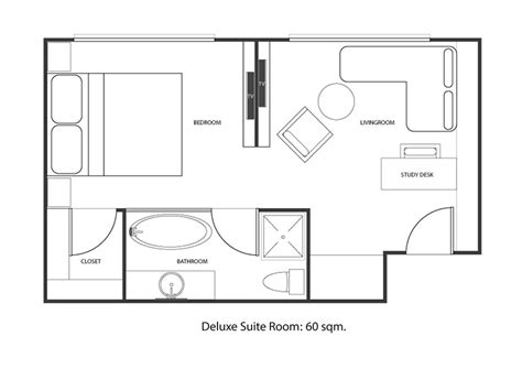 room planning website narai hotel hotel official website