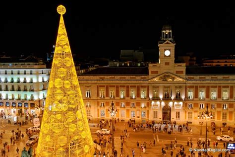 images of christmas in spain traditions in spain celebration all about