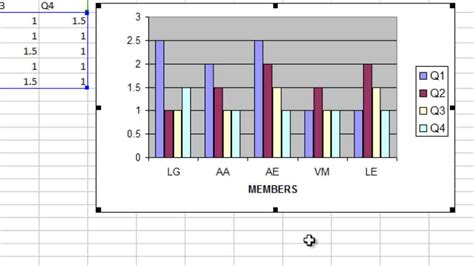 excel format x axis labels excel x axis labels pictures to pin on pinterest pinsdaddy