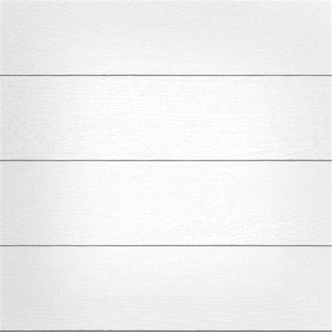 shiplap wallpaper peel and stick wallpaper lowes