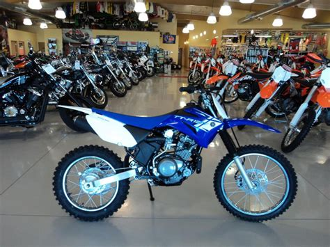 two stroke motocross bikes for sale dirt bikes for sale 125cc 2 stroke autos post