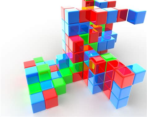 colorful cubes wallpaper pin download colorful cubes wallpaper on pinterest