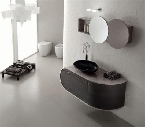 ta bathroom remodel صور اطقم حمامات مودرن باشكال جديدة 2016 سوبر كايرو