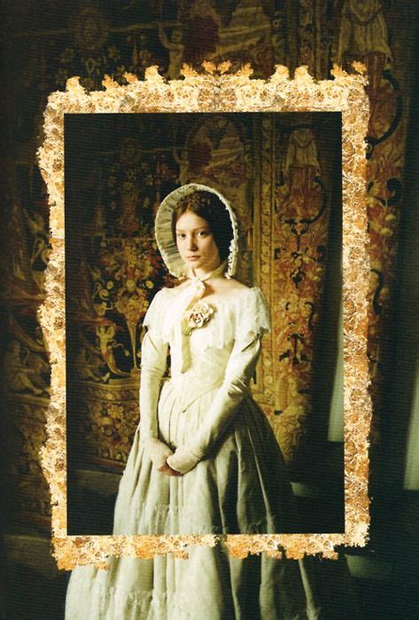 possible themes for jane eyre top 25 ideas about books on film tv on pinterest jane
