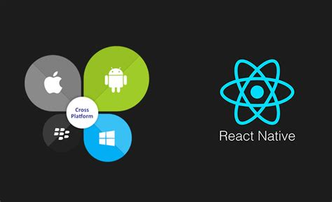 airbnb using react native react native what is it and why is it used thinkwik