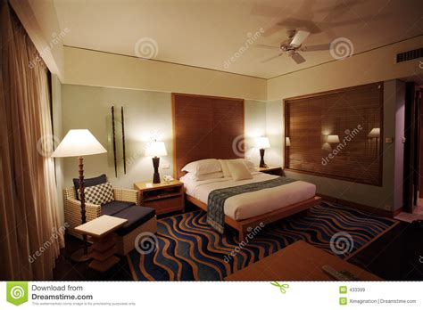 5 bedroom five hotel bedroom royalty free stock images image