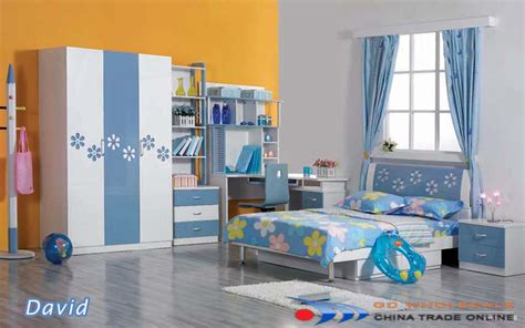 Cool Bed Sets For Teen Girls » Ideas Home Design