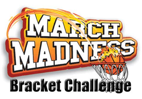 March Madness Bracket Sweepstakes - ncaa march madness bracket challenge sign up grid iron ale house and grille