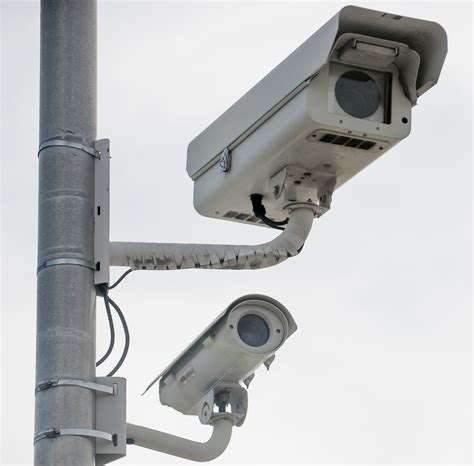 baltimore red light camera baltimore to award nearly 10 million to two companies to