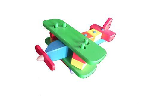 Kado Mainan Anak Mainan Kelompok Family mainan edukasi untuk bayi usia 6 bulan mainan toys